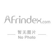 Sichuan Hongjun Science and Technology Co., Ltd